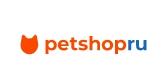 Petshop (Петшоп)