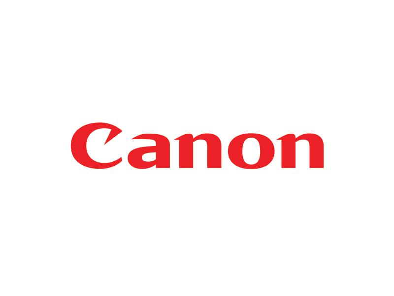 Canon.ru (Кэнон)