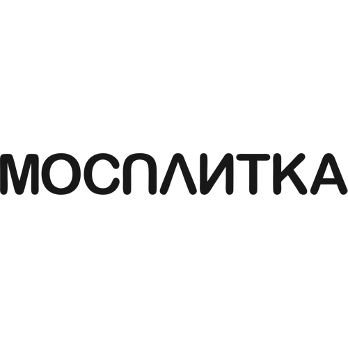 Mosplitka (МосПлитка)