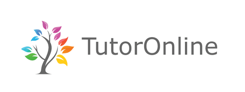 Tutoronline.ru