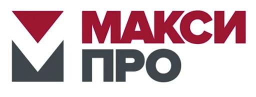 Maxipro (МаксиПро)