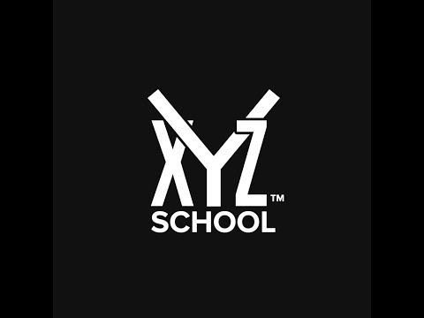 School-xyz.com