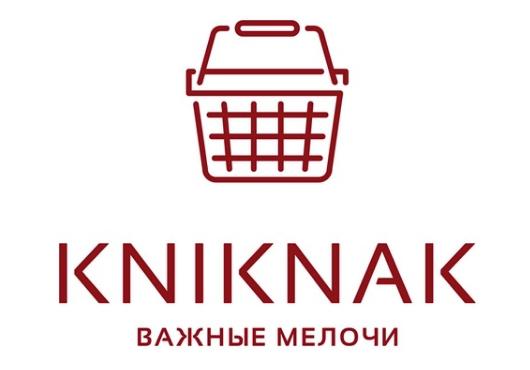 Kniknak (Кникнак)