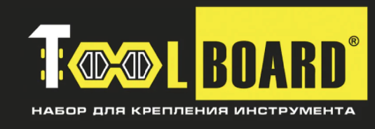 Tb59.ru