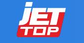 Jettop.ru