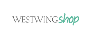 Westwing (ВестВинг)