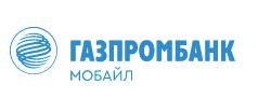 GPbmobile (ГазПромМобайл)