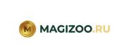 Magizoo (Маги Зоо)