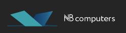 Nbcomputers.ru