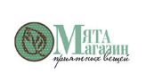 Myatashop (МятаШоп)