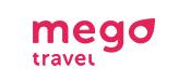 Mego.Travel