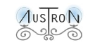 Lustron.ru