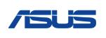 Asus.com (Асус)