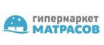 Гипермаркет-Матрасов.рф