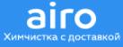 Getairo.ru