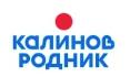 Kalinovrodnik.ru