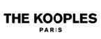 TheKooples.ru