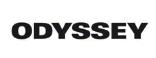 Odyssey.Shop