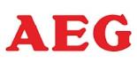 Aeg-ru.ru
