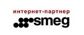 Studio-Smeg.ru