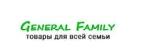 General-Family.ru