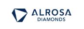 Alrosadiamond.ru