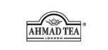 Ahmadtea (Чай Ахмад)