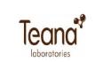 Teana-Labs.ru