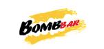Bombbar (БомБар)