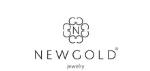 Newgold.ru