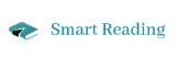 Smartreading.ru