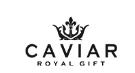 Caviar-Phone.ru