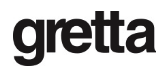 Gretta.ru (Гретта)