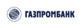 Кредитные продукты ГазПромБанк