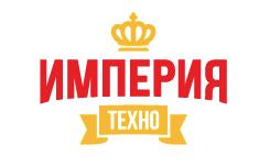 Imperiatechno.ru (Империя Техн