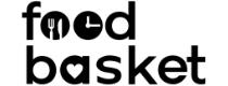 Foodbasket.pro