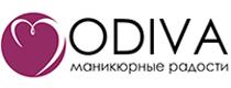 Odiva.ru