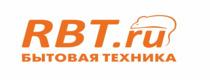 RBT.ru (РБТ.ру)